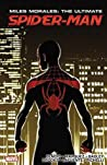 Miles Morales: Ultimate Spider-Man: Ultimate Collection, Book 3