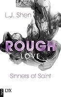 Rough Love (Sinners of Saint, #0.5)