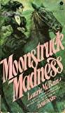 Moonstruck Madness (Dominick, #1)