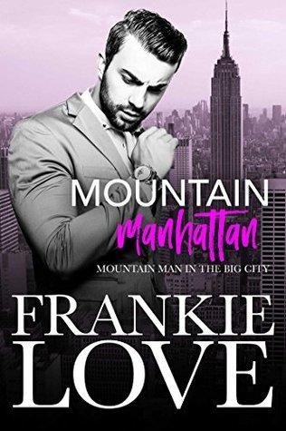 Mountain Manhattan