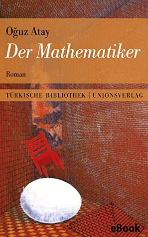 Mustafa Inan Cisimlerin Mukavemeti Ebook Download