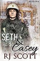 Seth & Casey