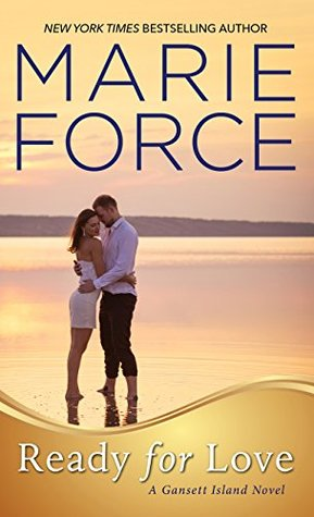 Ebook Hoping For Love Gansett Island 5 By Marie Force