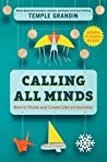 Calling All Minds: How to Think and Create Like an Inventor
