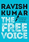 The Free Voice by Ravish Kumar