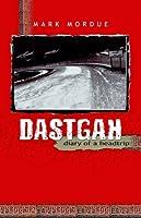 Dastgah