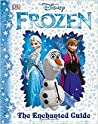 Disney Frozen: The Enchanted Guide