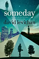 Someday (Every Day #3)