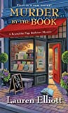 Murder by the Book (Beyond the Page Bookstore Mystery, #1)