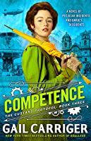 Competence (Custard Protocol #3)