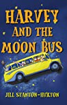 Harvey and the Moon Bus audiobook download free