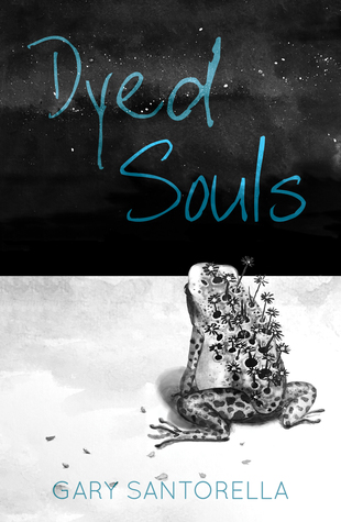 Dyed Souls