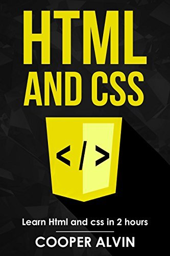 Html and Css Learn Html And Css In 2 Hours And Start Programming Today 33