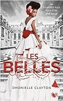 Les Belles (Les Belles, #1)
