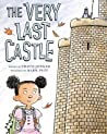 The Very Last Castle ebook download free