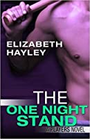 The One Night Stand (The Players, #3)