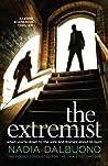 The Extremist (Leone Scamarcio #4)