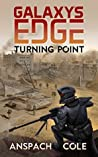 Turning Point (Galaxy's Edge, #7)