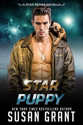 Star Puppy (Star, #4.2)