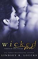 Wicked Me