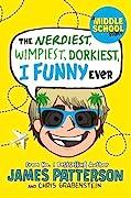 The Nerdiest, Wimpiest, Dorkiest I Funny Ever