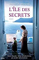 L'Ile Des Secrets
