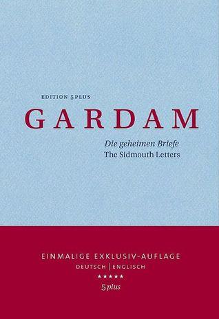 Die geheimen Briefe by Jane Gardam
