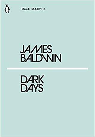 Dark Days