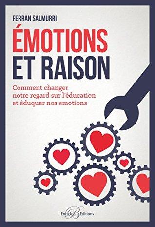 Émotions et raison (ARTICLES SANS C)