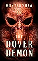 The Dover Demon