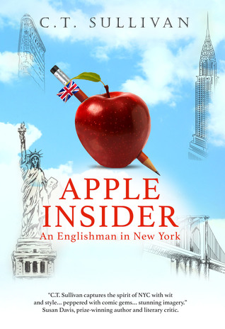 Apple Insider: An Englishman in New York