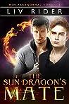 The Sun Dragon's Mate (Sun Dragon #1-2)