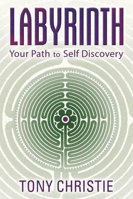 Labyrinth: Your Path to Self-Discovery