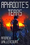 Aphrodite's Tears (The Fixer #4)