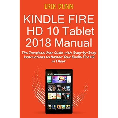Kindle Fire Instructions Manual Complete Wiring Diagrams