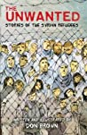 The Unwanted: Stories of the Syrian Refugees audiobook download free