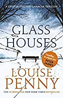 Glass Houses (Chief Inspector Gamache #21)
