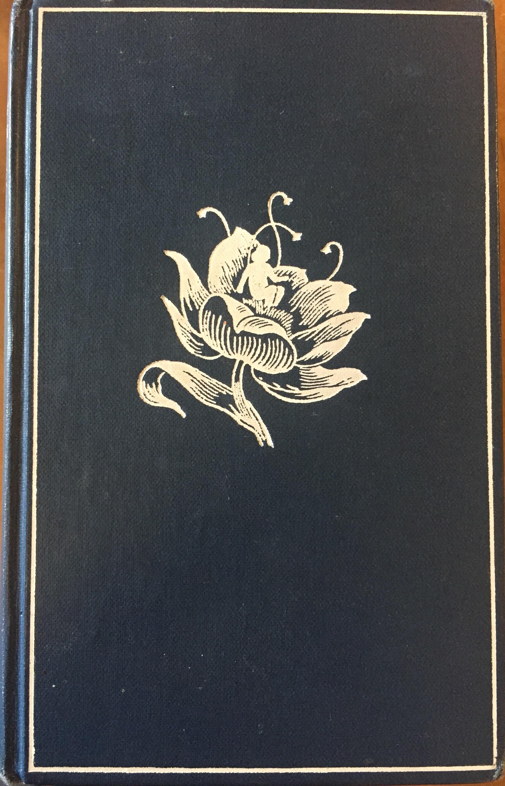 Hans Christian Andersen Fairy Tales (Vol. 1)