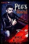 Peg's Stand (Satan's Devils MC, #6)