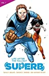 Superb Vol. 1 (Catalyst Prime: Superb)