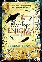 The Blackhope Enigma (The Blackhope Enigma #1)
