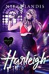 Harleigh (Volatile Vixens #1)