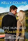 One Hundred Heartbeats (An Aspen Cove Romance, #2)