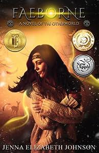 Faeborne (The Otherworld Series, #9)