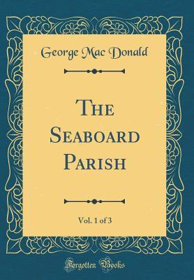 Home to the George MacDonald Society