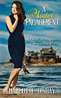 A Model Engagement