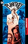 Planetary Book Two (Wildstorm Classic: Planetary, #2)