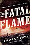 The Fatal Flame (Timothy Wilde, #3) ebook review