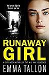Runaway Girl (Anna Davis #1)