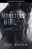 The Mobster's Girl